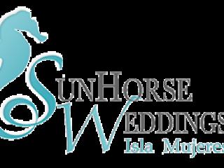 SunHorse Logo