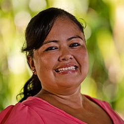 Citali Martinez